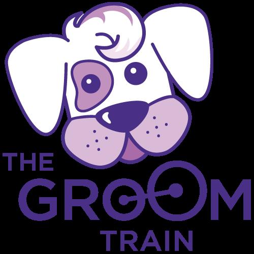 The Groom Train